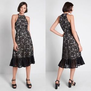 ModCloth A Night Like This dress